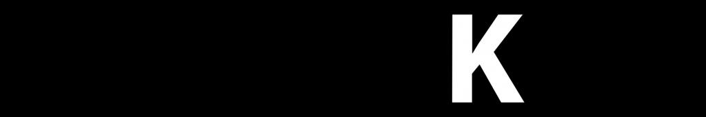 lo-staff-di-viktec