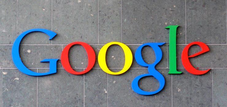 Google lancia HackerOne |  pagherà chi scoprirà bug nelle app del PlayStore