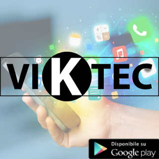 viktec-disponibile-store