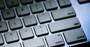 Come scegliere una buona tastiera