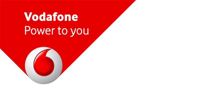 Vodafone Special 10 Gb: 1000 minuti, 1000 sms, 10 Gb