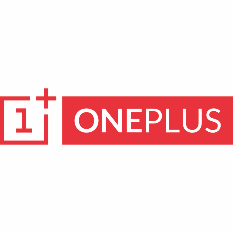 OnePlus aggiorna OnePlus 5 e 5T ad Android 9 Pie Beta