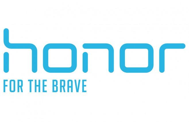 Volete provare Honor 8 Pro? Con Honor Tester potete farlo
