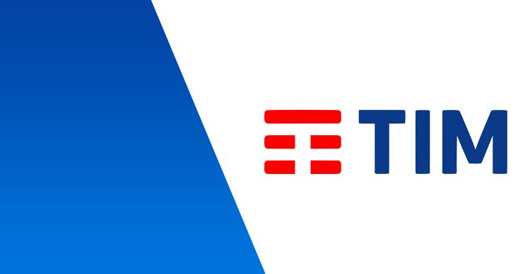 Offerta winback Tim Ten Go +3 con 13 GB e minuti illimitati a 10 euro ogni 4 settimane