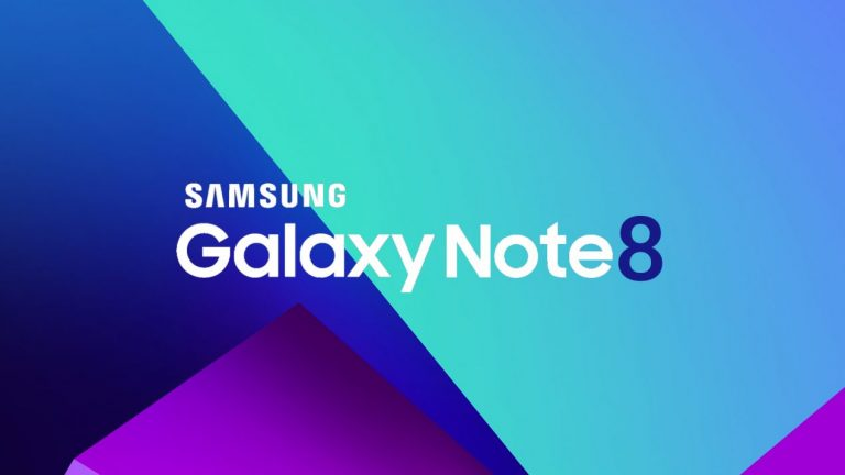 Samsung Galaxy Note 8 già in offerta a 846 euro su Amazon