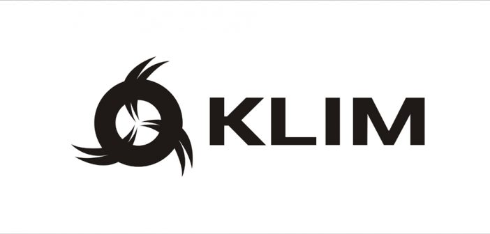 KLIM Wind, la base di Raffreddamento da Gaming