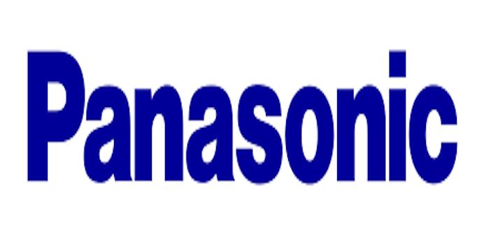 Panasonic presenta nuove specifiche per il proiettore a laser da 20.000 lumen…più piccolo e più leggero al mondo