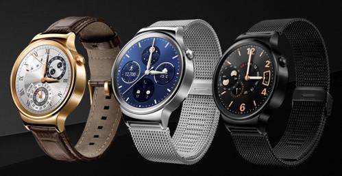 Promo ricarica Wind: in palio 7 Huawei Watch 2 al giorno fino al 30 Luglio 2017