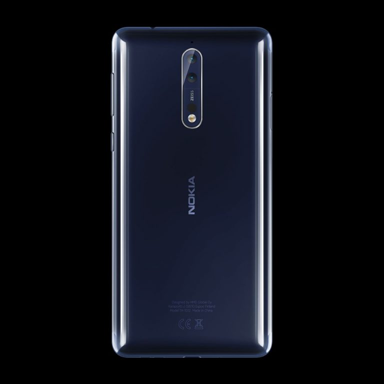 Nokia 8: tre prime per il nostro nuovo flagship