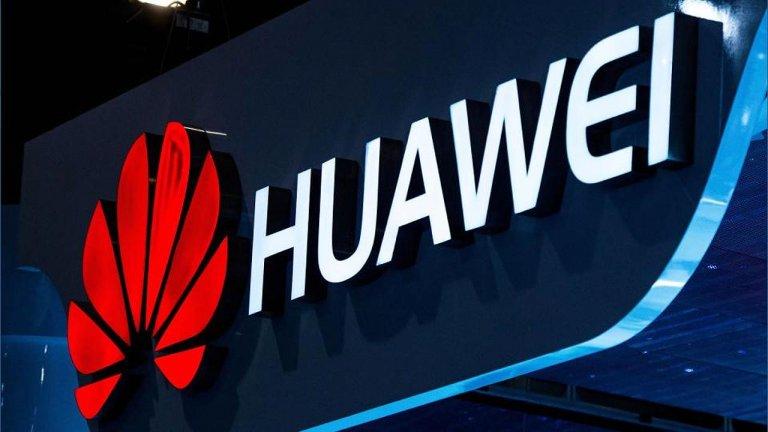 Vendite in crescita per Huawei nel 2017    il trono di Samsung è in pericolo?