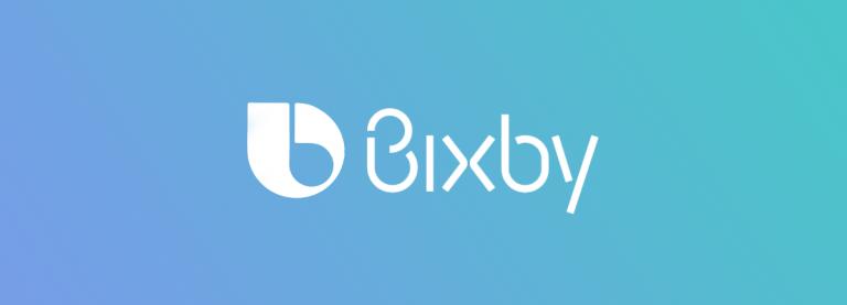Bixby si aggiorna e finalmente parla anche Italiano