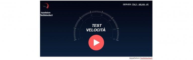 Speed test affidabile, quale scegliere
