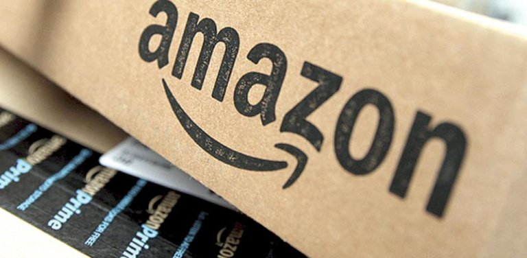 Amazon: tracking in tempo reale con Amazon Logistics